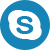 logo skype.png